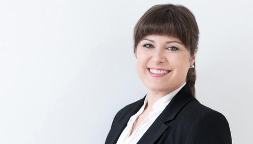 Melanie Kreuzpaintner