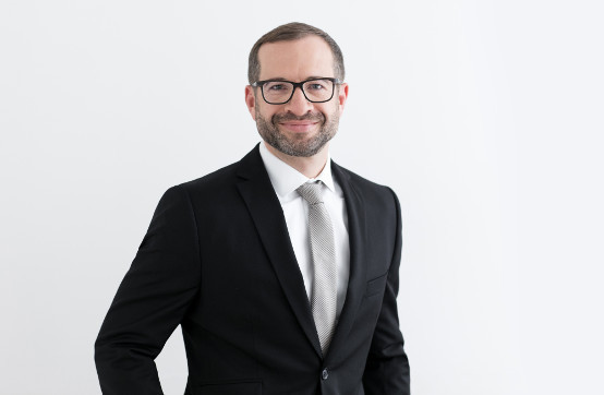 Markus Barnet