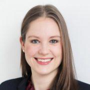 Lisa Kühnlenz