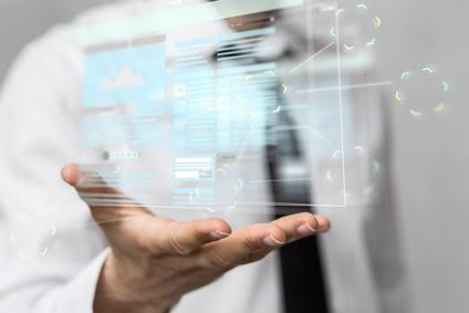 Unternehmensberatung - Referenz Automotive Banking