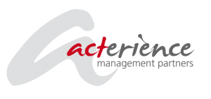 acterience management partners