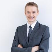 Anton | Consultant