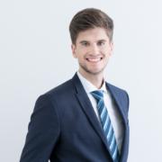 Manuel | Senior Consultant